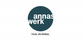 Annas-Wek-logo