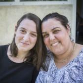 Women for Women International - Kosovo