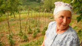 Unsere Arbeit in Bosnien und Herzegowina
