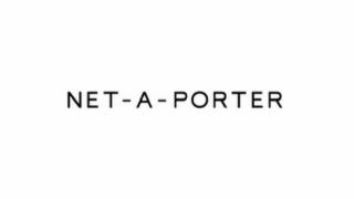 Net – A - Porter