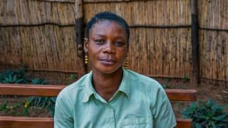 Unsere Arbeit in der DR Kongo