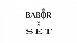 Babor & SET Fashion