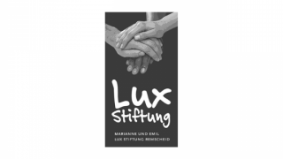 Lux Stiftung