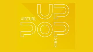 VIRTUAL POP-UP SALE II