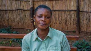 Unser Einfluss in der Demokratischen Republik Kongo